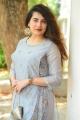 Actress Archana Veda Stills @ Vajra Kavachadhara Govinda Success Meet