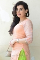 Actress Archana Veda Hot Photos in Salwar Kameez