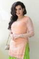Actress Archana Veda Hot Photos @ Anandini Press Meet
