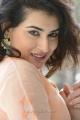 Actress Archana Veda Cute Photos @ Anandini Press Meet