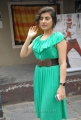 Archana Veda at Mike Testing 143 Launch