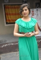 Mike Testing 143 Heroine Archana Veda Pictures
