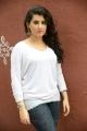 Actress Veda Archana in White Dress Hot Stills
