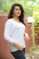 Archana Veda Latest Stills in Spicy Tight White Top