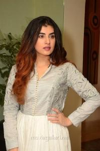 Actress Archana Shastry Photos @ Style Bazaar Lifestyle Exhibition