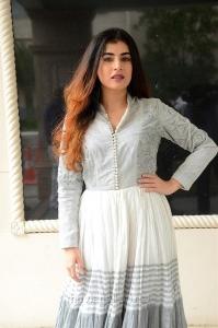 Actress Archana Veda New Photos @ Style Bazaar Lifestyle Exhibition