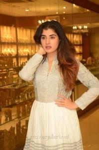 Actress Archana Veda Photos @ Style Bazaar Lifestyle Exhibition