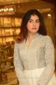 Actress Archana Veda Shastry Photos @ Style Bazaar Lifestyle Exhibition