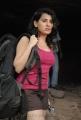Actress Archana Veda Hot Stills in Panchami Movie