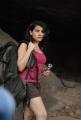 Panchami Movie Archana Veda New Hot Photos