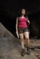 Actress Archana Veda Hot Photos in Panchami Movie