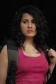 Archana Veda New Hot Photos in Panchami Movie