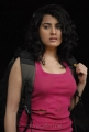Archana Veda New Hot Photos in Red Short Dress