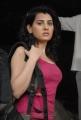 Archana Veda Hot Photos at Panchami Movie Location