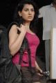 Archana Veda Hot Photos at Panchami Movie Shooting Spot