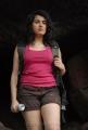 Archana aka Veda Sastry Hot Photos in Red Short Dress
