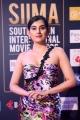 Actress Archana Veda Pics @ SIIMA Awards 2018 Red Carpet (Day 2)