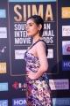 Actress Archana Veda Pics @ SIIMA Awards 2018 Red Carpet