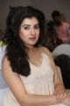 Actress Archana Veda Pics @ Sutraa Fashion Exhibition Curtain Raiser