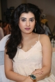 Actress Archana Veda Sastry at Curtain Raiser of Sutraa Fashion Exhibition