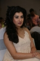 Actress Archana Veda Sastry Pics @ Sutraa Fashion Exhibition Curtain Raiser