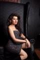 Telugu Actress Archana Veda Hot Portfolio Images