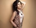 Actress Archana Veda Sastry Portfolio Hot Images