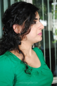 Archana Veda Latest Stills Photos Images
