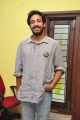 Director Sashi Kiran Tikka at Areyrey Movie Press Meet Stills
