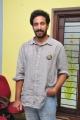 Director Shashi Kiran Tikka at Areyrey Movie Press Meet Stills