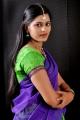 Actress Sonia in Aridharam Tamil Movie Photos