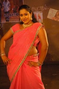 Actress Nagu in Aridharam Tamil Movie Photos