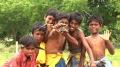 Aridharam Tamil Movie Photos