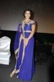 Actress Priya Anand @ Arima Nambi Movie Audio Launch Stills