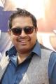 Shankar Mahadevan @ Arima Nambi Movie Audio Launch Stills