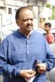 SP Balasubramanyam @ Arima Nambi Movie Audio Launch Stills