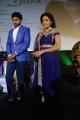 Vikram Prabhu, Priya Anand @ Arima Nambi Movie Audio Launch Stills