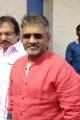 Amma Creations T.Siva @ Arima Nambi Movie Audio Launch Stills