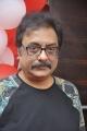 Prathap K. Pothan @ Arima Nambi Movie Audio Launch Stills