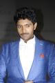 Actor Vikram Prabhu @ Arima Nambi Movie Audio Launch Stills