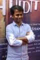AR Murugadoss @ Arima Nambi Movie Audio Launch Stills