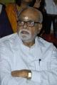 K.Balachander @ Arima Nambi Movie Audio Launch Stills