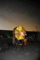 Arima Nambi Movie Audio Launch Stills