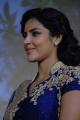 Priya Anand @ Arima Nambi Movie Audio Launch Stills