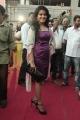 Vishakha Singh @ Arima Nambi Movie Premiere Show Photos