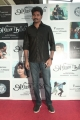 Sivakarthikeyan @ Arima Nambi Movie Premiere Show Photos