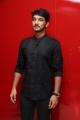 Gautham Karthik @ Arima Nambi Movie Premiere Show Photos