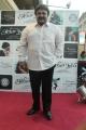Actor Prabhu @ Arima Nambi Movie Premiere Show Photos