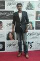 Vikram Prabhu @ Arima Nambi Movie Premiere Show Photos
