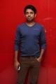 Saravanan @ Arima Nambi Movie Premiere Show Photos